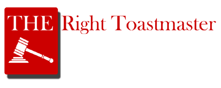 RightToastMaster.co.uk