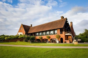 The London Golf Club, Ash, Kent