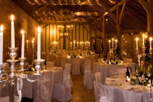 Upwaltham Barns, Upwaltham, Chichester, West Sussex
